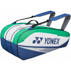 Yonex 7529EX Blue Green