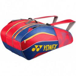 Yonex 8529EX Red Blue