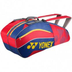 Yonex 8526EX Red Blue