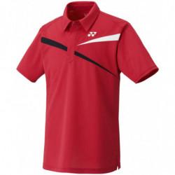 Yonex Polo Men Team 10133 Red