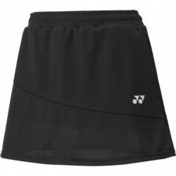 Yonex Jupe Team 26020 Black