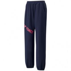 Yonex Pantalon Team + 61014 Navy