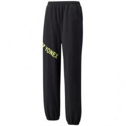 Yonex Pantalon Team + 61014 Black