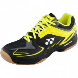 Yonex SHB 75 Black Yellow