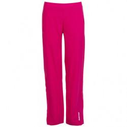 Babolat Pantalon Match Core Women 2014 Cerise