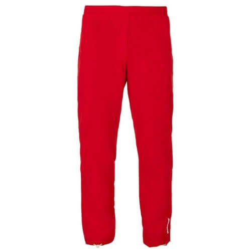 Babolat Pantalon Match Core Men 2014 Red