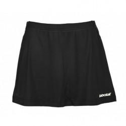 Babolat Skort Match Core Girl 2014 Black