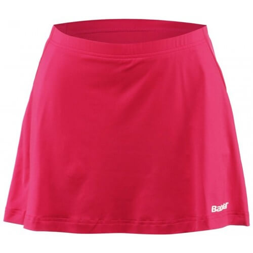 Babolat Skort Match Core Girl 2014 Cerise