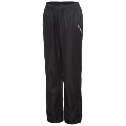 Forza Pantalon Lixton