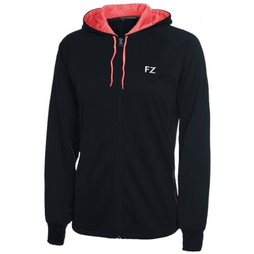 Forza Jacket Women Lacey