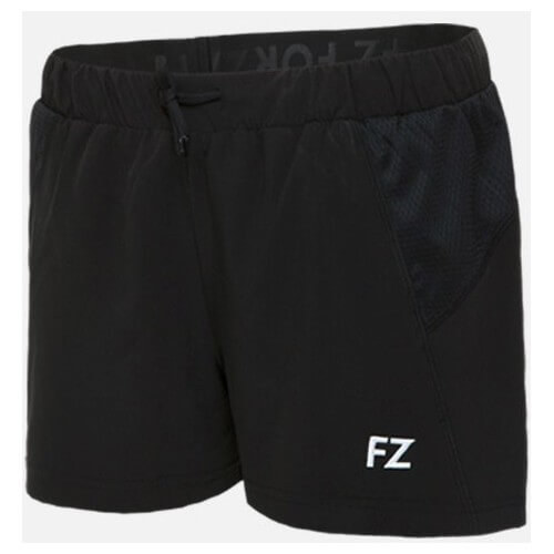 Forza Lana Short Black