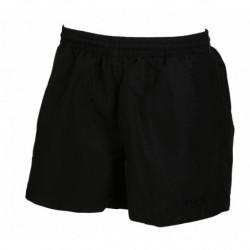 Forza Short Youko Black