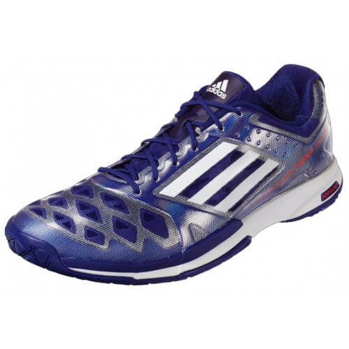 Adidas Adizero Feather Men Night Flash
