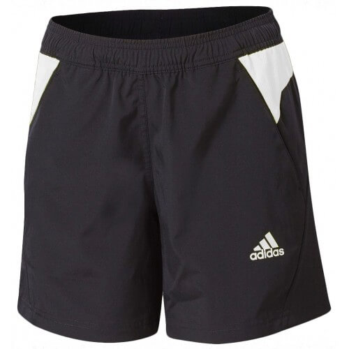 Adidas Short Technical Women Black