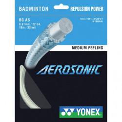Yonex Garniture BG Aerosonic
