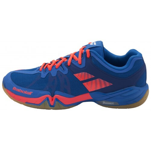Babolat Shadow Tour Men Blue Pink