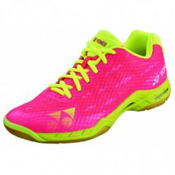 Yonex PC Aerus Women Pink