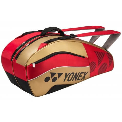 Yonex 8526EX Red Gold