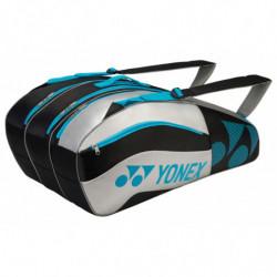 Yonex 8529EX Black Silver