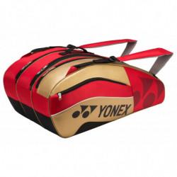 Yonex 8529EX Red Gold