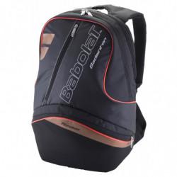 Babolat Backpack Team 2016 Cuivre