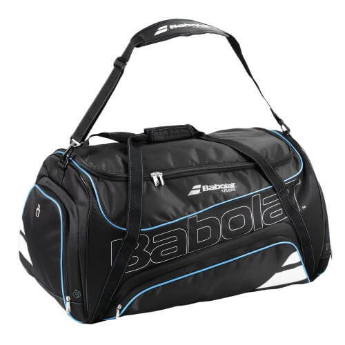 Babolat Xplore Competition Bag