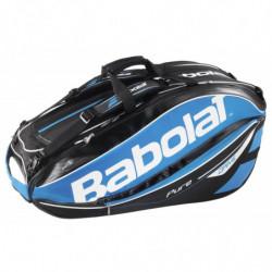 Babolat Pure Drive 2015 x12 Blue