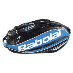 Babolat Pure Drive 2015 x6 Blue