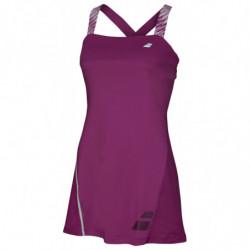 Babolat Strap Dress Perf 2016 Prune