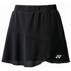 Yonex Jupe Team 26027 Black