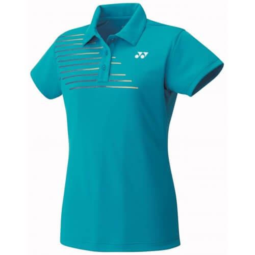 Yonex Polo Team Women 20302 Blue