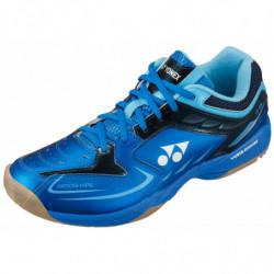 Yonex SHB 75 Blue