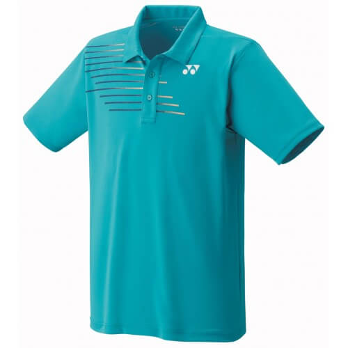 Yonex Polo Men Team 12133 Blue