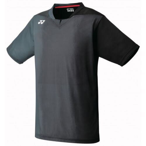 Yonex Polo Tour Elite Men 12128 Black