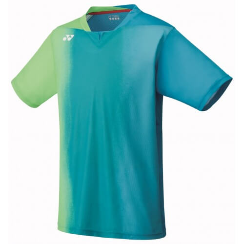Yonex Polo Tour Elite Men 12128 Blue