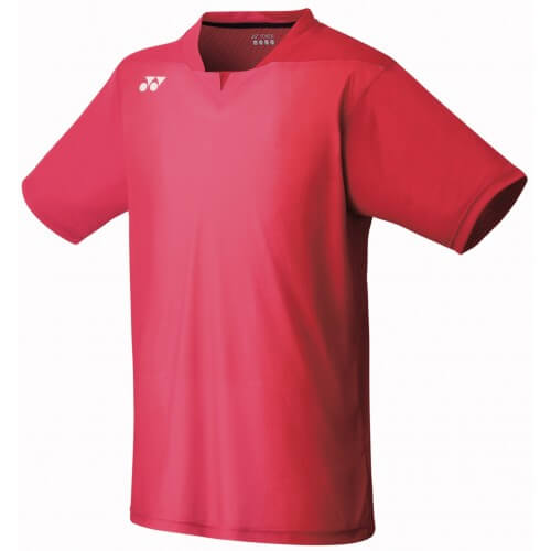 Yonex Polo Tour Elite Men 12128 Red