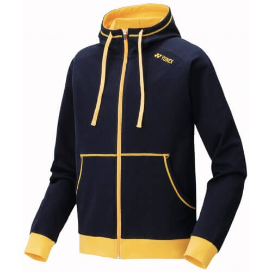 Yonex Veste Cap Tour Elite Men 32010 Navy