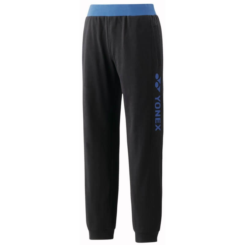Yonex Pantalon Tour Elite Men 32011 Black