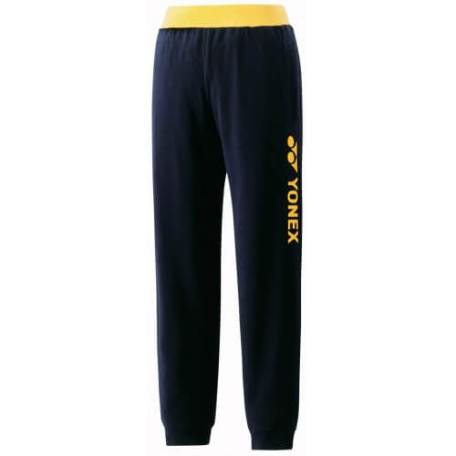 Yonex Pantalon Tour Elite Men 32011 Navy