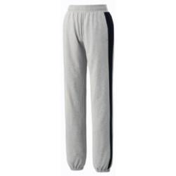 Yonex Pantalon Tour Elite Women 39003 Grey
