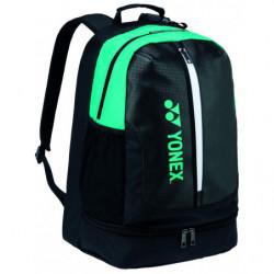 Yonex 1618EX Aqua