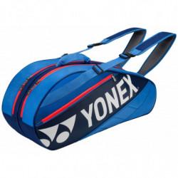 Yonex 7626EX Blue