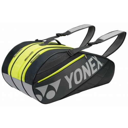 Yonex 7629EX Dark Grey