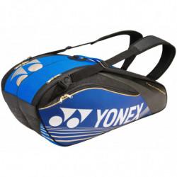 Yonex 9626EX Blue