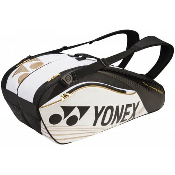 Yonex 9626EX White