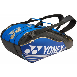 Yonex 9629EX Blue