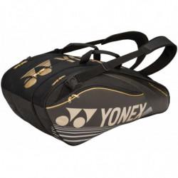 Yonex 9629EX Black