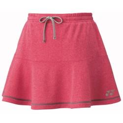 Yonex Jupe Tour Elite 26026 Pink