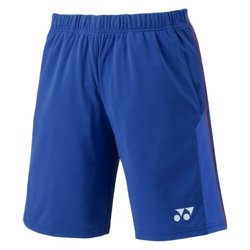 Yonex Short 15000 LCWEX (Lee Chong Wei) Blue