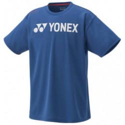 Yonex Tee Shirt 16001 LCWEX (Lee Chong Wei) Blue